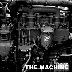 KW32_Aatnigen - The-Machine