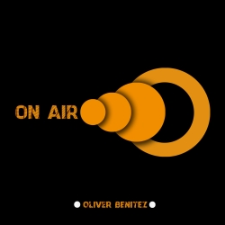 KW34_Oliver-Benitez-On-Air