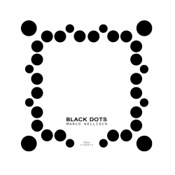 KW58_Marco Wellisch - Black Dots