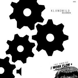 KW68 _ Marco Wellisch - Work Flow + (FREE DOWNLOAD EXPIRED)